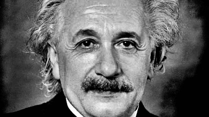 Tokoh Sejarah yang Memiliki IQ Tinggi, Einstein Lewat!