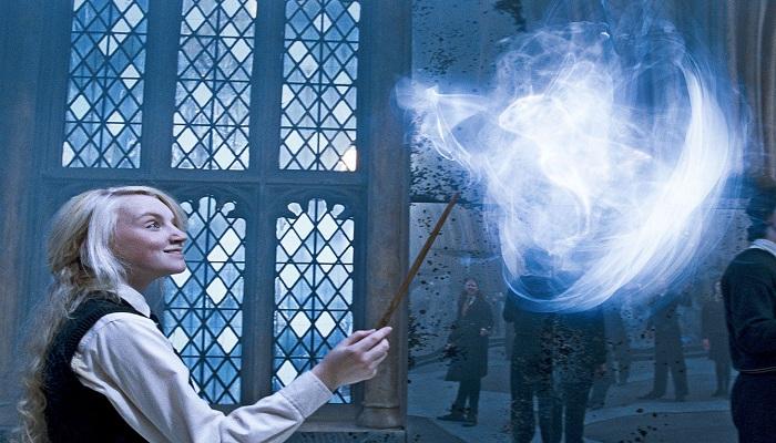 Ini Dia Arti dari Mantra-mantra yang Ada di Film Harry Potter