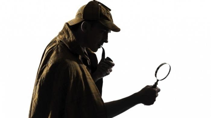 5 Tokoh Sejarah yang Kisahnya Bagaikan Sherlock Holmes