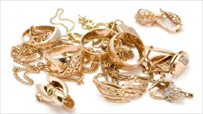 Bukan Emas, Ini 5 Material Termahal di Dunia