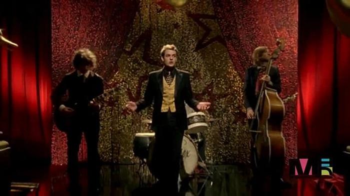 Gokil, Lagu Ini Selalu Masuk Tangga Lagu Selama 12 Tahun