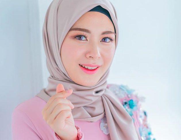 Para Bintang Korea Selatan Ini Beragama Islam, Jalankan Puasa Ramadan?