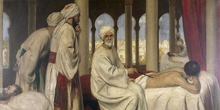 5 Penemuan Penting yang Ditemukan oleh Muslim