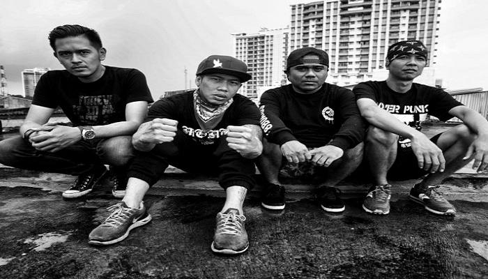 Mantap, Merambah Eropa, Album Band Indonesia Ini Ludes Terjual