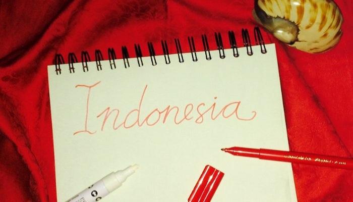5 Negara Ini Wajibkan Bahasa Indonesia Jadi Mata Pelajaran