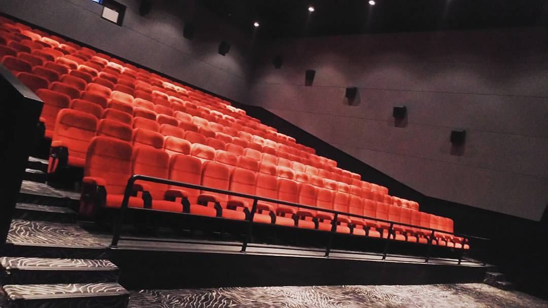 5 Film Wajib Tonton Bulan Mei 2017