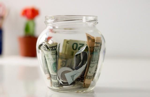 Hai Anak Muda… Ini 5 Investasi yang Harus Kamu Miliki Selain Uang