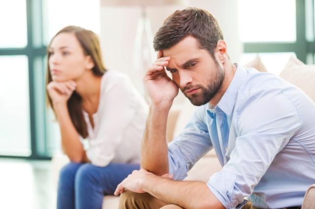 Lelah Bertengkar dengan Pacar? Pikirkan 5 Hal Ini Sebelum Minta Putus