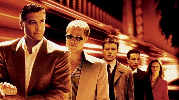 5 Film Remake yang Lebih Sukses dari Film Aslinya