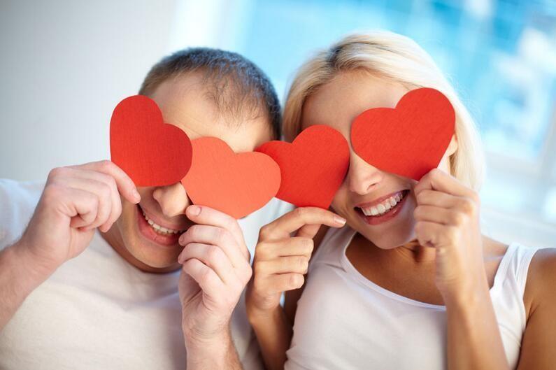 Perbedaan Pandangan Cowok vs Cewek dalam Hal Cinta