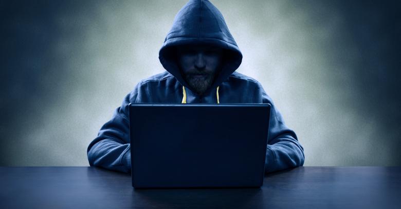 Sisi Lain Hacker Penyebar Virus Ransomware Wannacry yang Ternyata Punya Tujuan Lain