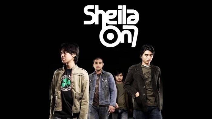 5 Video Klip Sheila On 7 Ini Sukses Lejitkan Nama Artis-artis Cantik