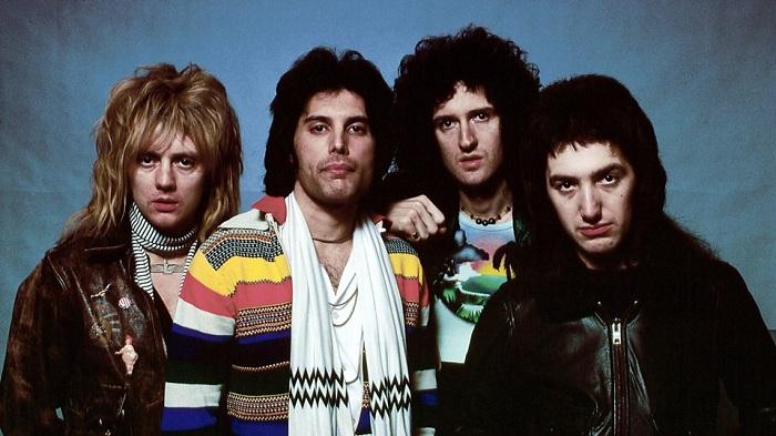 5 Lagu Legendaris Sepanjang Masa Versi Ilmuwan
