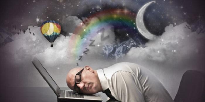 Mimpi Tak Boleh Diceritakan, Begini Penjelasan Ilmiahnya
