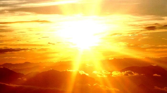 Ini yang Terjadi Jika Matahari Tak Lagi Menyinari Bumi