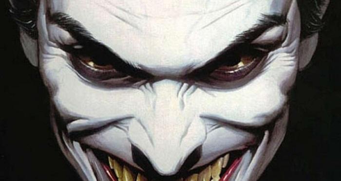 5 Tokoh Antagonis Terkuat dalam Dunia Superhero