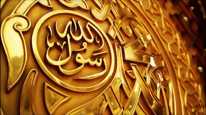 5 Keajaiban yang Dialami Nabi Muhammad Sepanjang Hidup
