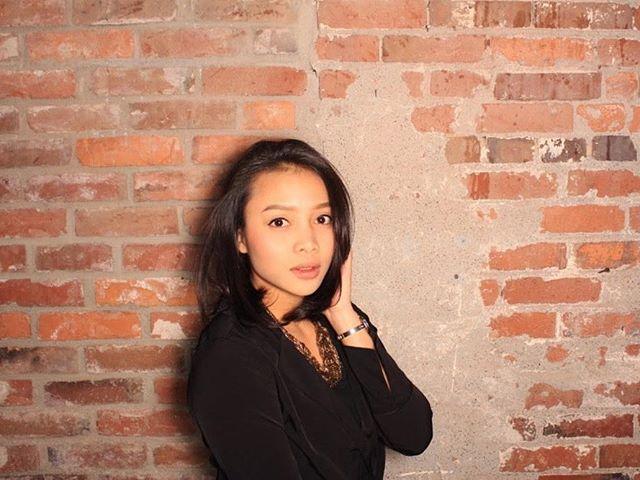 Kenalin Syiki, Teknisi Wanita Muda Satu-satunya yang Tergabung dalam Perusahaan Industri Digital Dunia
