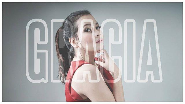 Gracia Lumentut, Putri Cantik Walikota Manado yang Raih Penghargaan Internasional di Dunia Musik