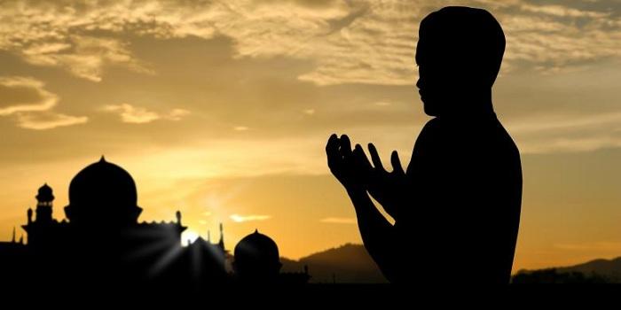 Bukan Lagu Religi, Tapi Lirik 5 Lagu Indonesia Ini Sangat Religius