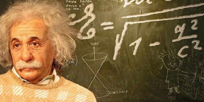 Ini Teori-teori Sains yang Bikin Kita bisa Bertahan Hidup Hingga Kini