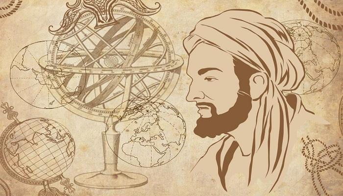 Al Idrisi, Ilmuwan Muslim Pencipta Bola Dunia