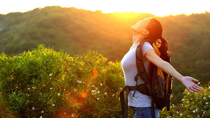 Solo Travelling? Ini 4 Barang Bawaan yang Tidak Boleh Kamu Tinggalkan