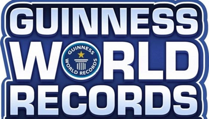 5 Rekor Dunia Musik yang Tercatat Guinness, Salah Satunya dari Indonesia