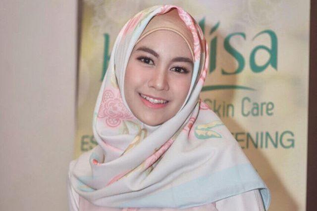 Keren! Museum Transportasi Jawa Barat Jadi Tugas Akhir Anisa Rahma