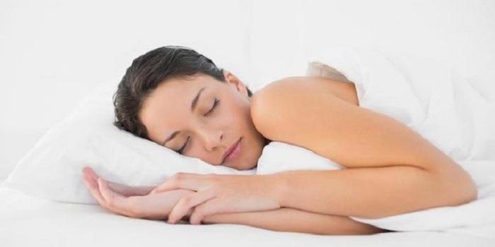 Apa yang Terjadi Pada Otak Selama Kita Tidur?