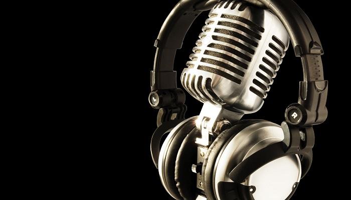 5 Vokalis yang Sukses Setelah Keluar dari Band dan Bersolo Karier