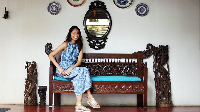 5 Model Cantik Asal Indonesia dengan Prestasi Mendunia
