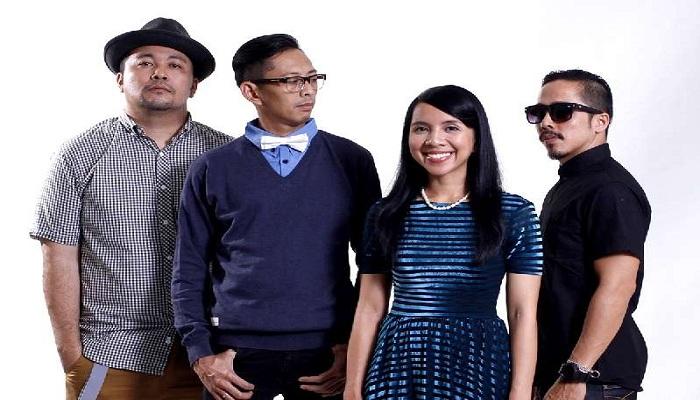 Mendengar Syahdunya Lagu Band Mocca yang Jadi Soundtrack Film Korea