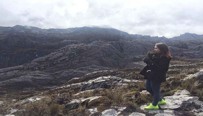 5 Gunung Tertinggi di Indonesia, Mana yang Sudah Kamu Taklukkan?