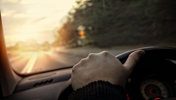 Terungkap Kenapa Perjalanan Pulang Terasa Lebih Cepat Dibanding Berangkat