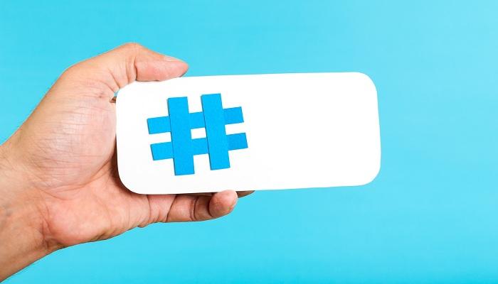 Ternyata Ini Fungsi Hashtag yang Belum Kamu Tahu