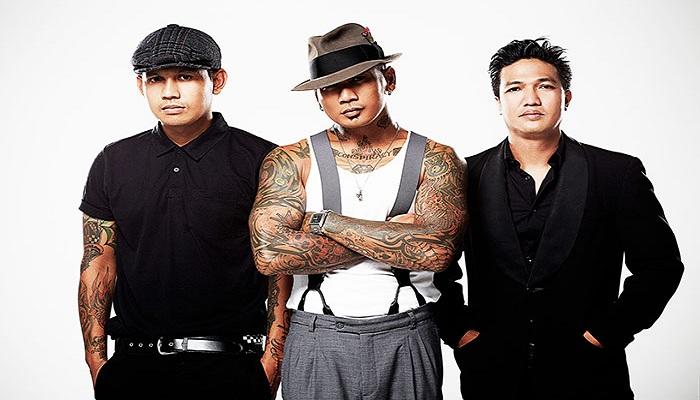 5 Lagu Nasionalisme Indonesia Versi Rock yang Keren Banget!