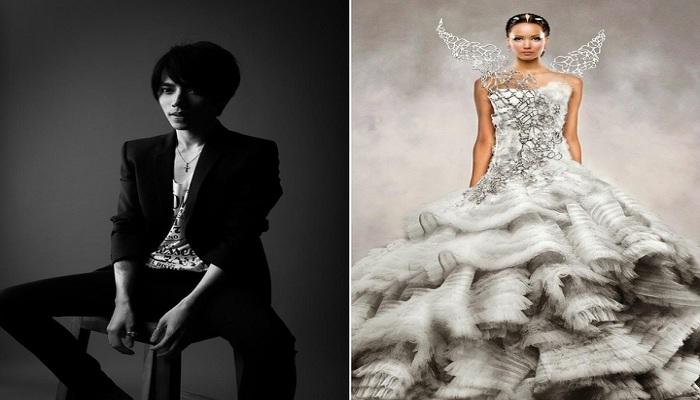 5 Desainer Indonesia yang Karyanya Sukses Dipakai Seleb Dunia