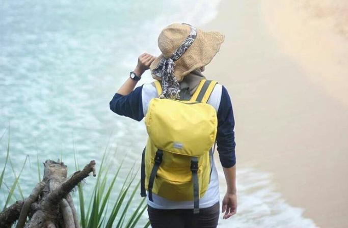 5 Kota Wisata Indonesia yang Ramah Budget untuk Traveler