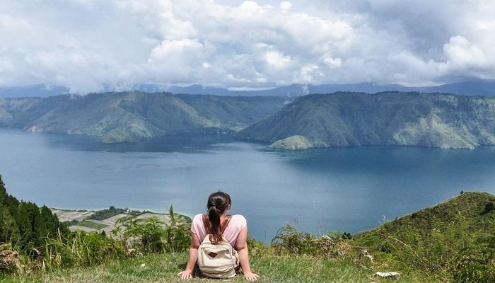 5 Surga Alam Indonesia yang Kalahkan Keindahan Maladewa
