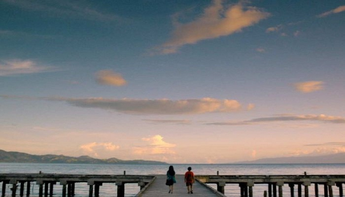 Film Indonesia Ini Jadi Media Belajar Sekolah Australia