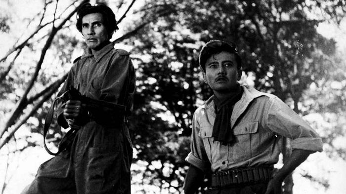 Dibanding Negeri Sendiri, 5 Film Indonesia Ini Lebih terkenal di Luar Negeri