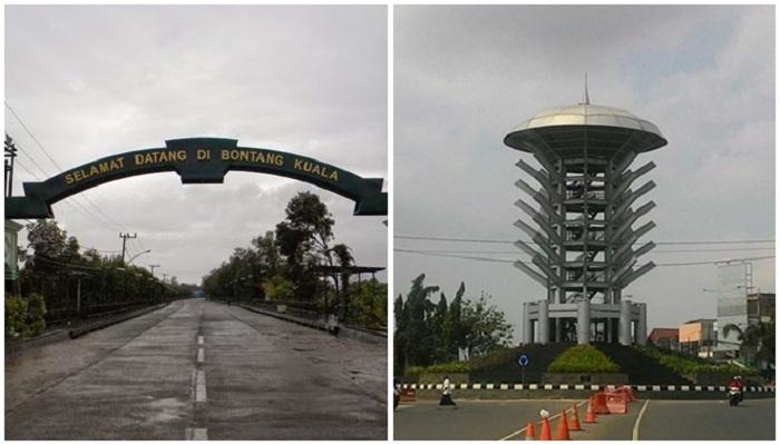 Sumber Daya Melimpah, Ini Dia 5 Kota Paling Kaya di Indonesia