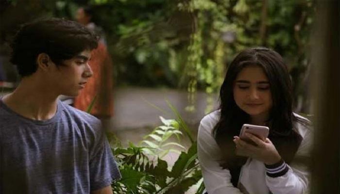 5 Web Series Drama Indonesia yang Bikin Baper