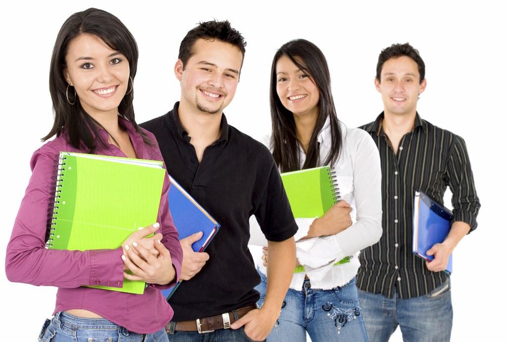 Lakukan 5 Hal Wajib Ini Selagi Masih Mahasiswa, agar Masa Depanmu Cerah!