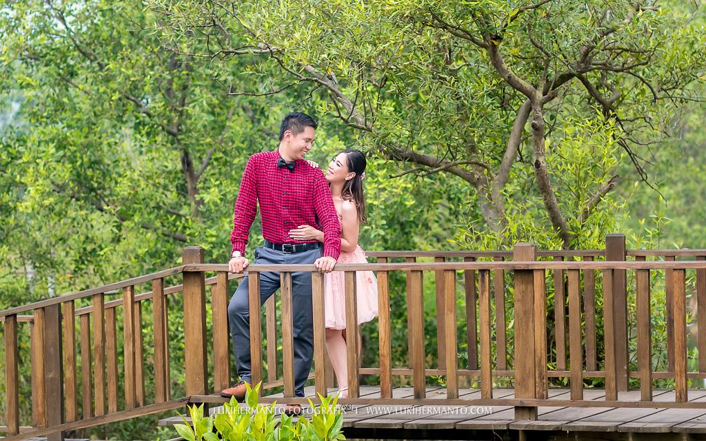 5 Hutan Mangrove di Indonesia Ini Bisa Bikin Instagram Kamu Makin Keren