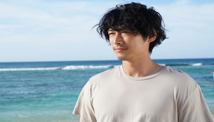 Keren, Aceh Jadi Lokasi Syuting Film Jepang Ini