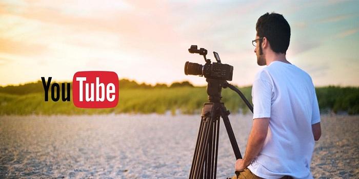Mau Bikin Film? Ini 5 Channel YouTube Indonesia Terbaik Belajar Perfilman
