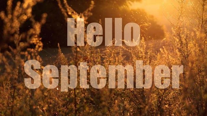 5 Fakta Unik Bulan September yang Belum Kamu Tahu