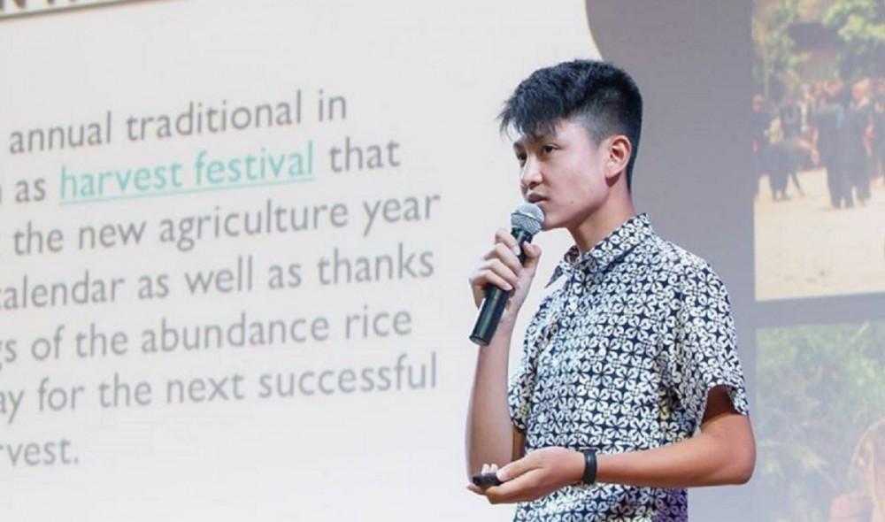 Micro Hydro for Indonesia, Pembangkit Listrik Karya Anak Bangsa yang Bisa Terangi Satu Desa